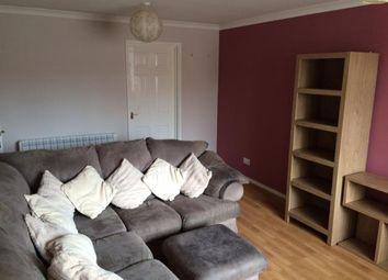 Thumbnail 2 bed flat to rent in Enfield Close, Erdington, Birmingham