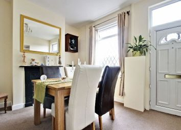 Thumbnail 2 bed terraced house for sale in Heath Street, Goldenhill, Stoke-On-Trent