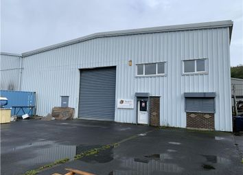 Thumbnail Light industrial to let in Unit I, St Andrews Road, Tanfield Lea South Industrial Estate, Durham