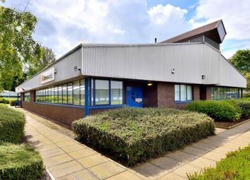 Thumbnail Office to let in Unit 5.1, Research Avenue South, Heriot Watt Research Park, Edinburgh