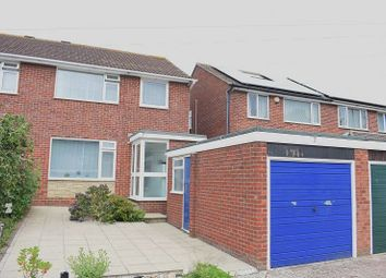 Find 3 Bedroom Houses To Rent In Portsmouth Zoopla
