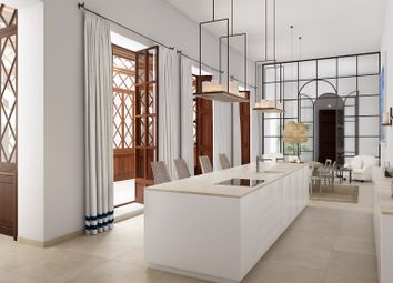 Thumbnail 7 bed apartment for sale in Palma Old Town, Palma, Majorca, Balearic Islands, Spain