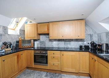 Thumbnail 2 bed flat to rent in Ock Street, Abingdon