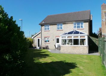 Thumbnail 4 bed detached house to rent in Broadwell Bridge, Broadwell, Coleford