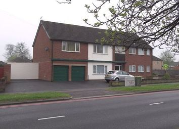 Thumbnail Studio to rent in Ansty Road, Wyken, Coventry