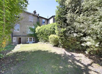 Thumbnail 2 bed property for sale in Thurleigh Avenue, London