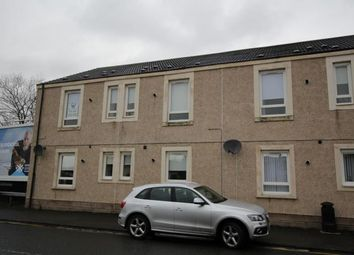 Thumbnail 1 bed flat to rent in Duke's Court, Duke Street, Larkhall
