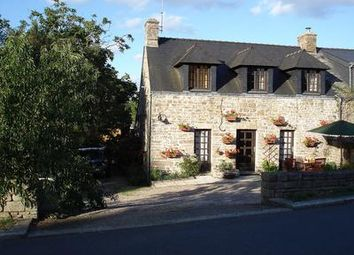 Thumbnail 3 bed property for sale in St-Marcel, Morbihan, France