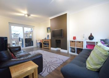 Thumbnail 3 bedroom semi-detached house to rent in The Greenway, Mill End, Rickmansworth