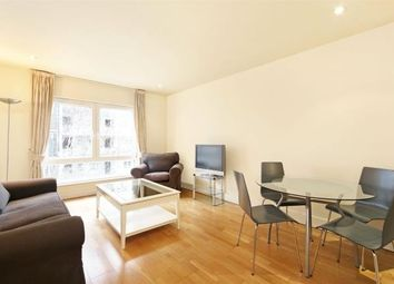 Thumbnail 1 bed flat to rent in Hereford Road, Bayswater