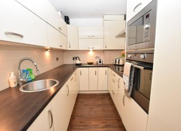 Thumbnail 3 bedroom property for sale in Alwold Road, Quinton, Birmingham