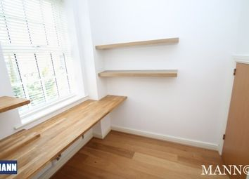 Thumbnail 3 bed property to rent in Esparto Way, South Darenth, Kent