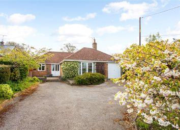 Bighton Lane, Gundleton, Alresford, Hampshire SO24, south east england property