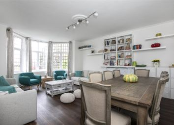3 bed flat for sale in The Close, Russell Hill, Purley CR8