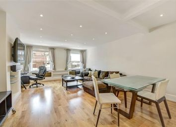 Thumbnail 2 bed property for sale in Gloucester Place, Marylebone