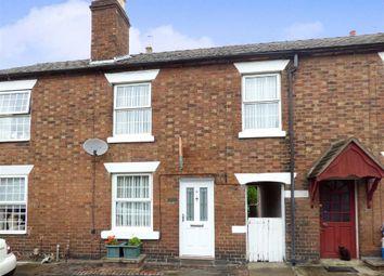 Thumbnail 2 bedroom terraced house for sale in Leonard Street, Oakengates, Telford, Shropshire