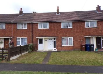 Thumbnail 3 bed terraced house for sale in Northbrook Road, Leyland