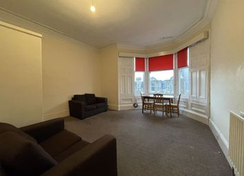 4 bed flat to rent in Commercial Street, Dundee DD1