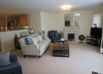Thumbnail 2 bed property for sale in Queen Eleanor Court, Amesbury, Wiltshire