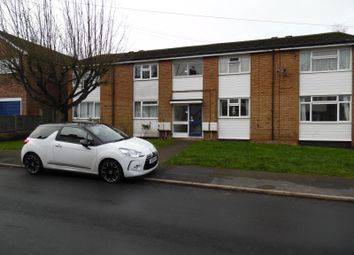 Thumbnail 2 bed flat to rent in St. Johns Road, Westcott, Dorking