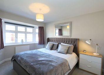 3 bed detached house for sale in Jupiter Road, Evesham, Worcestershire WR11