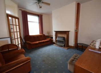 Thumbnail 2 bed terraced house for sale in Medley Street, Rochdale
