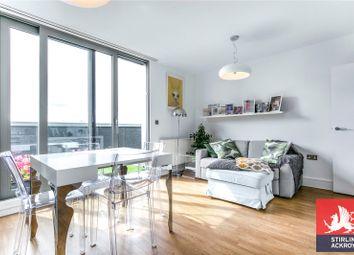 2 bed flat for sale in Boleyn Road, London N16