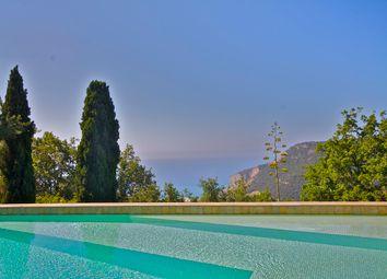 Thumbnail 4 bed villa for sale in Finale Ligure, Finale Ligure, Savona, Liguria, Italy