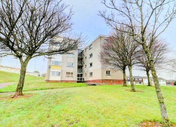 Thumbnail 1 bed flat for sale in Mull, East Kilbride, Glasgow