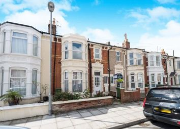 Thumbnail 1 bedroom flat for sale in Portsmouth, Hampshire, England