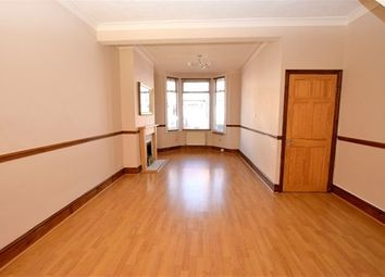 Thumbnail 2 bedroom property to rent in Humberstone Road, London
