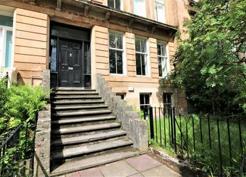 2 bed flat for sale in Hillhead Street, Hillhead, Glasgow G12