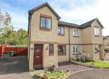 3 bed semi-detached house for sale in Palmers Leaze, Bradley Stoke, Bristol BS32