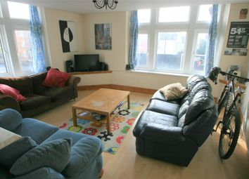 Thumbnail 2 bed shared accommodation to rent in North Street, Bedminster, Bristol