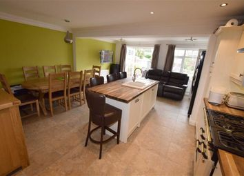 Thumbnail 3 bed semi-detached house for sale in Prospect Avenue, Stanford-Le-Hope, Essex