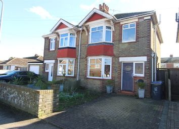 3 bed property for sale in Fair Street, Broadstairs CT10