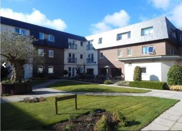 Thumbnail 2 bedroom flat for sale in Clyne Common, Swansea, City And County Of Swansea.