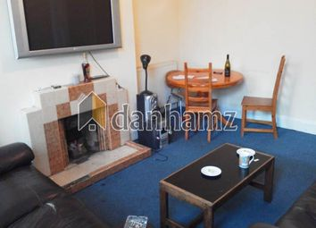 3 bed property to rent in Brudenell Street, Hyde Park, Leeds LS6