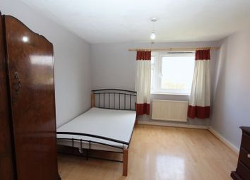 Thumbnail 3 bed flat to rent in Wheelers Cross, Barking