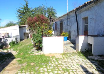 Thumbnail Villa for sale in Estoi, Algarve, Portugal