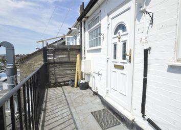 2 bed flat for sale in Kingsbury Road, Kingsbury NW9