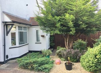 Thumbnail 2 bedroom end terrace house for sale in Hungerford Road, Bristol, Somerset