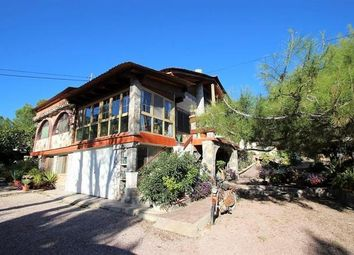 Thumbnail 4 bed villa for sale in Spain, Valencia, Alicante, Elda