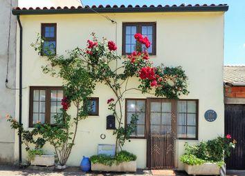 Thumbnail 1 bed cottage for sale in Miranda Do Corvo, Vila Nova, Miranda Do Corvo, Coimbra, Central Portugal