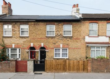 Thumbnail 3 bed terraced house for sale in Whateley Road, Penge