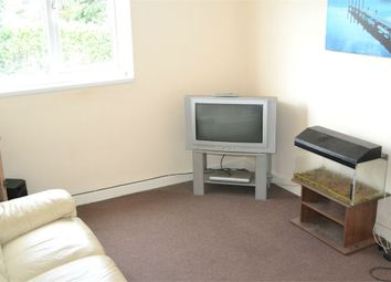 Thumbnail 1 bedroom flat to rent in High Street, Eston, Middlesbrough