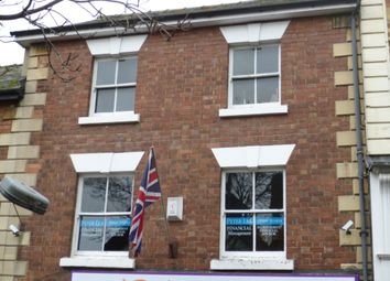 Thumbnail Office to let in To Let - First Floor Office, 53 Broad Street, Ross On Wye