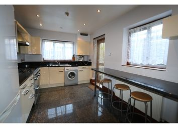 Thumbnail 5 bedroom property to rent in Reighton Road, Clapton, London