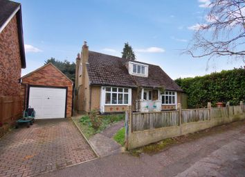 3 bed property for sale in Mount View, Rickmansworth WD3