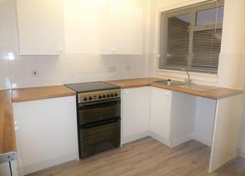 Thumbnail 3 bed terraced house to rent in Waterside Road, Kilwinning